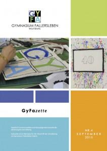 GyFazette04cover