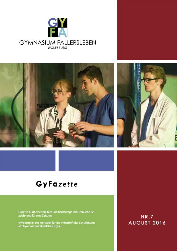 GyFazette07