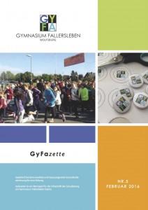 GyFazettecover