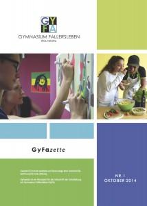 titelseite gyfazette01