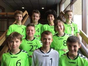 handballjugendtrainiert2