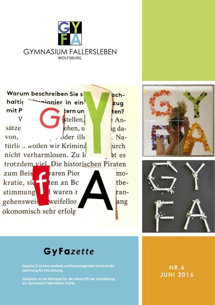 GyFazette06