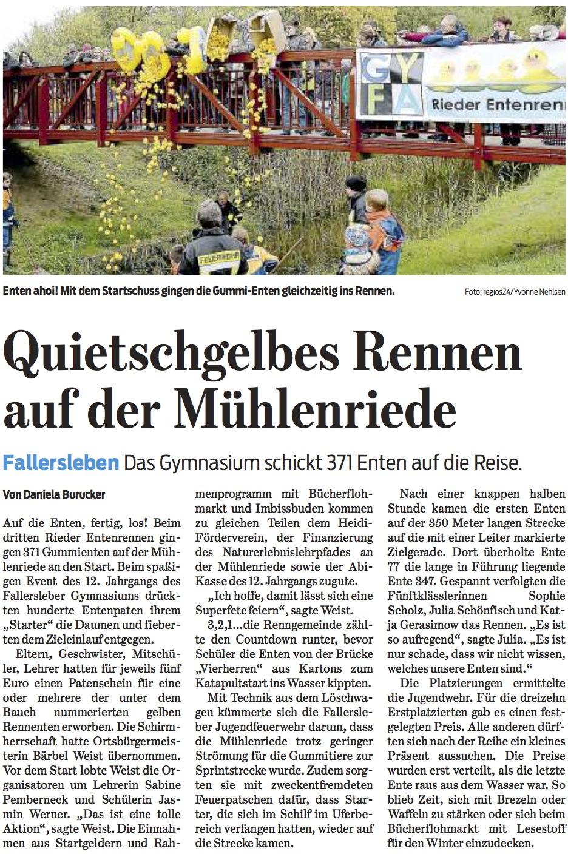 wn-quietschgelbes-rennen-auf-der-muehlenriede-kopie