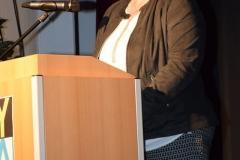 Frauke-Heine-SER
