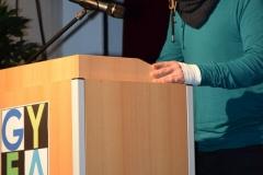 Paul-Heinicke-für-den-Schulpersonalrat