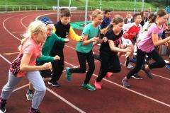 sportabzeichentag03beitrag